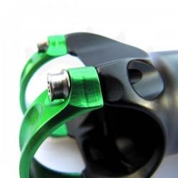 Extralite Torx Bolts kit for Ultrastem