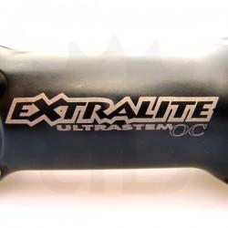 Extralite Ultrastem OC
