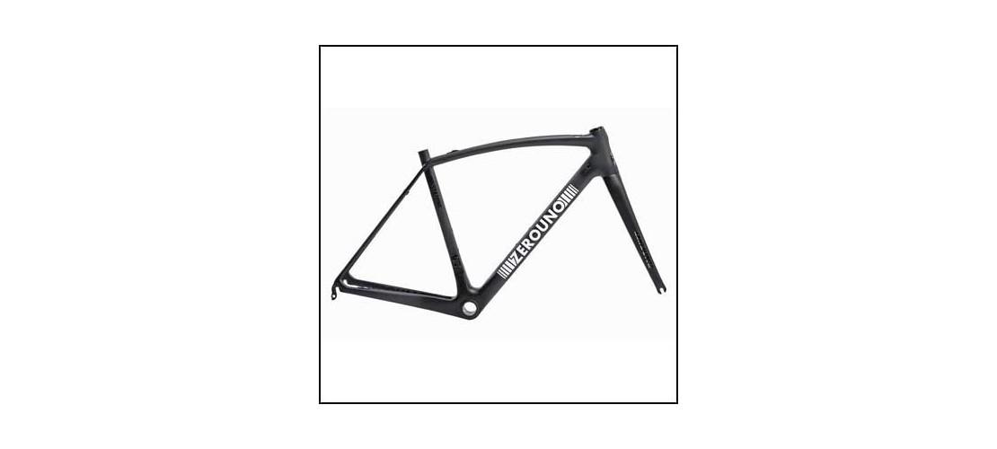 Frames & Bikes