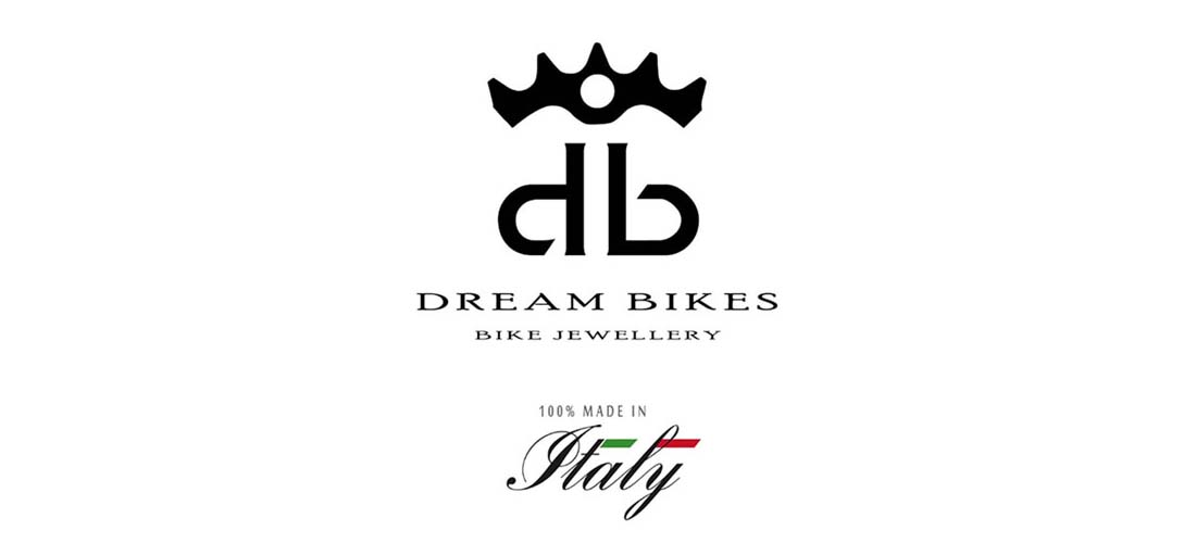 dream bikes made in italy