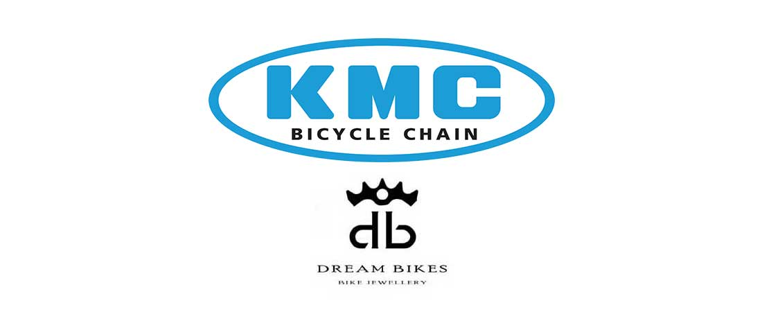 kmc bicycle chain