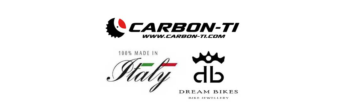 carbon-ti made in italy