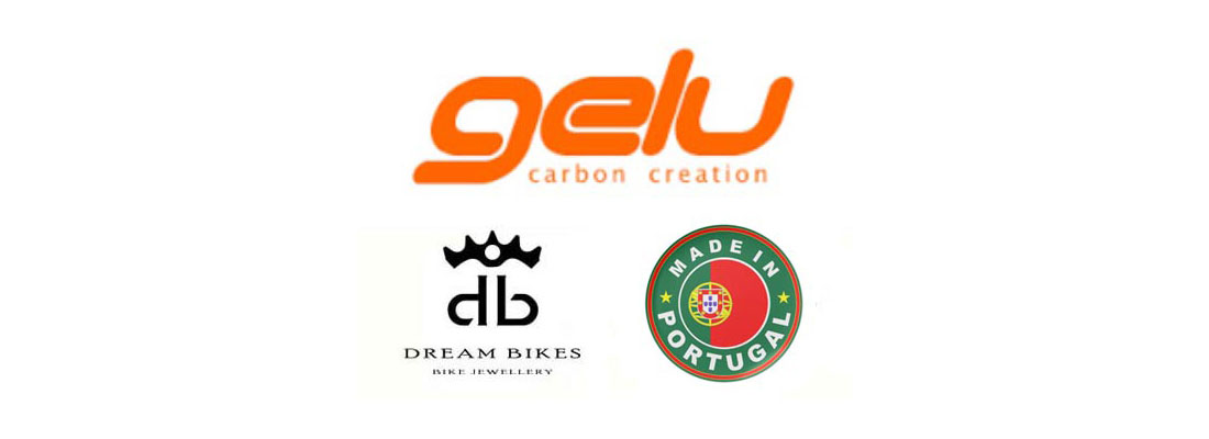 gelu carbon creation made in portugal
