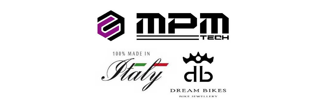 mpm tech made in italy