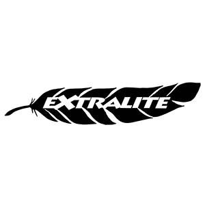 Extralite