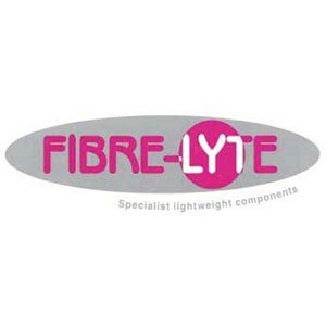 Fibre Lyte