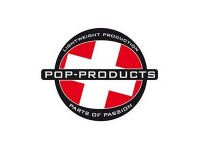 POP Products