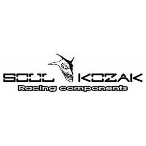 Soul Kozak