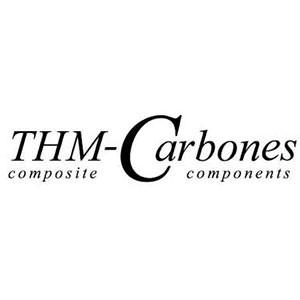 THM Carbones