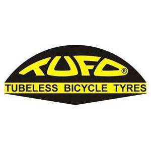 Tufo Tyres