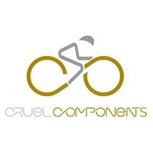 Cruel Components