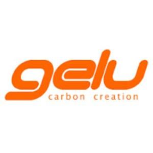 Gelu Carbon Creation