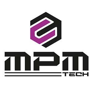 MPM Tech